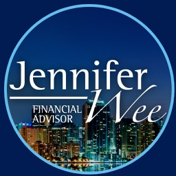 Jennifer Wee