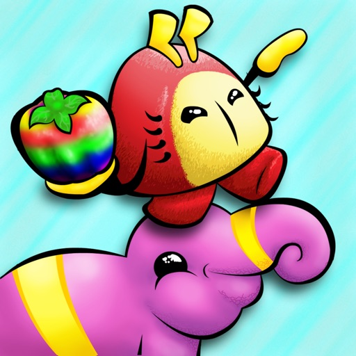 Yam Yam: Puzzle Guardians Review