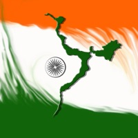 India Info - All about India