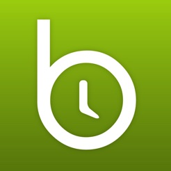 beforenow personal timeline creator and journal on the app store