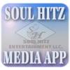 Soul Hitz Media App