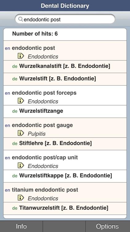 Den-Dic 2 screenshot-3