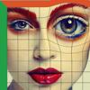 Liquify Filter - Go2Share