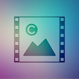 Watermark Video Square Free - Watermarking App
