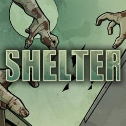 Shelter SCG