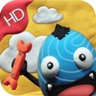 小手指剧场HD-可以玩的动画片 icon