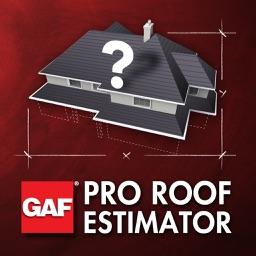 GAF® Pro Roof Estimator