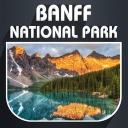 Banff National Park Tourism Guide
