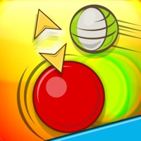Codes for Bouncy FootBall vs Red Ball FREE Hack
