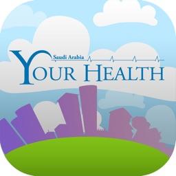 Your Health | دليلك الصحي