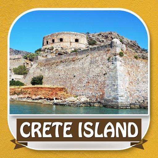 Crete Island Tourism Guide