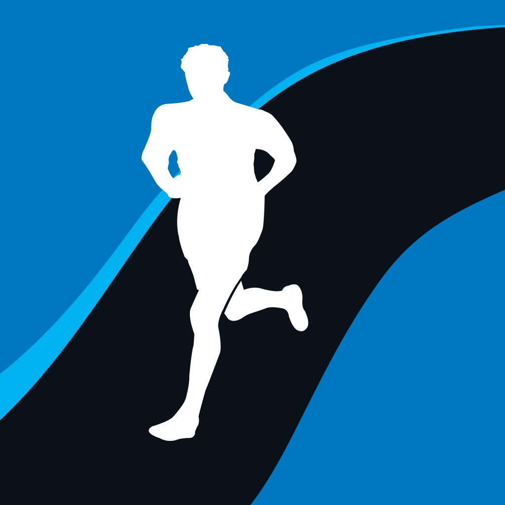 Runtastic GPS Running, Walking, Jogging, Fitness Distance Tracker and Marathon Training