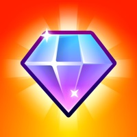 Codes for Temple Rush - Slide and Match Puzzle with Multiplayer Battles Hack