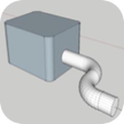 Duct & Helmholtz resonator frequencies