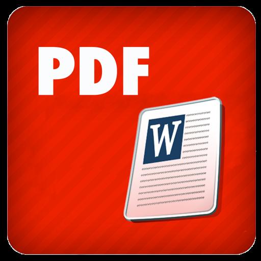 PDF Converter Edition