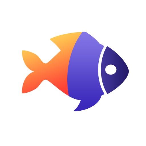 Fishing Spots World