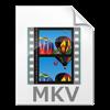 Convert to MKV - iDearsoft - idear software Co. Ltd.