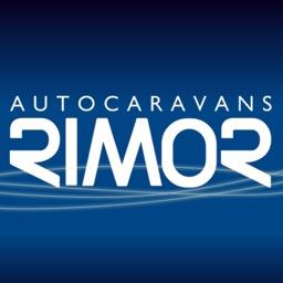 Rimor Autocaravans