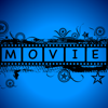 Vitaliy Ampilogov - Movie List Pro - Todo List for Movies, Wishlist for new best Movies and Hollywood movies list artwork