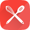 Foodie Recipe Manager - Duncan Campbell