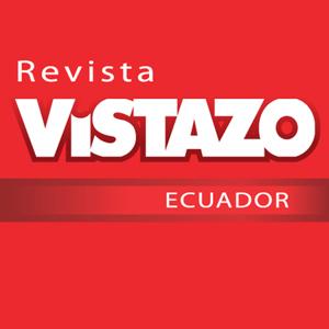 Revista Vistazo app