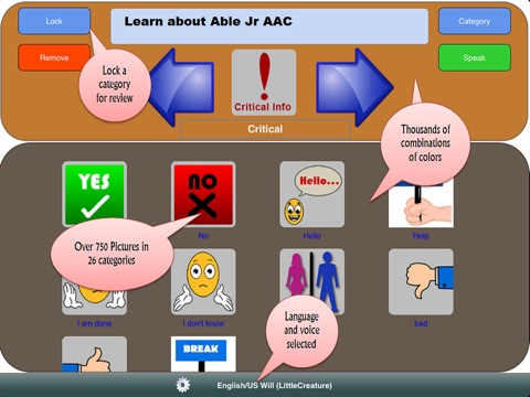 Able AAC Free-ipad-4