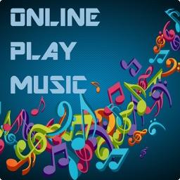 Live Music Play