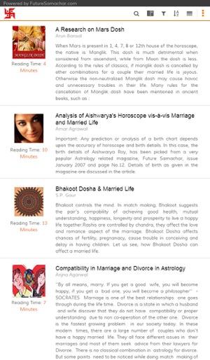 vapaa dating sites West Palm Beach Florida