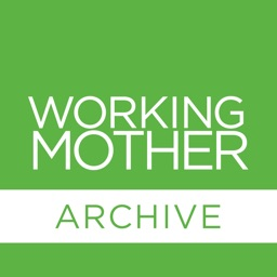 Working Mother Magazine Archive