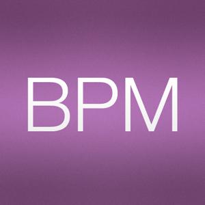 BPM CHANGER app