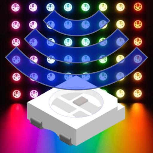LEDpixel