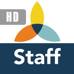 RenWeb Staff HD