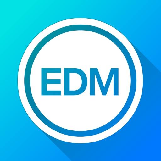 EDM / Loops / Keyboard