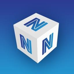 N+Motion
