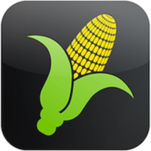 Corn Yield Finder