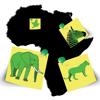 Africa: Live