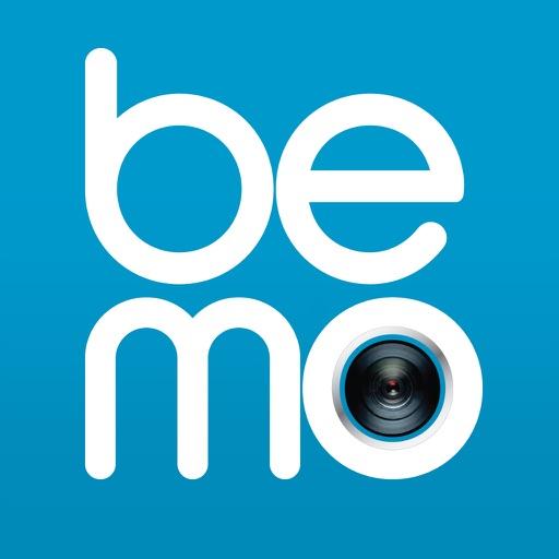 Bemo Social Cam