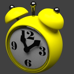 Entrepreneur Time Tracker