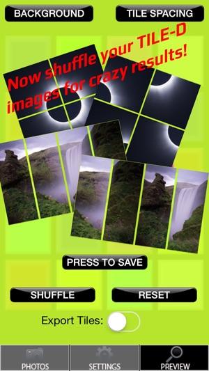 300x0w - Ứng dụng và trò chơi miễn phí cho iOS hôm nay, 31/08/2018.
