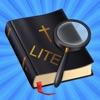 Catholic Encyclopedia Offline Lite - iPhoneアプリ