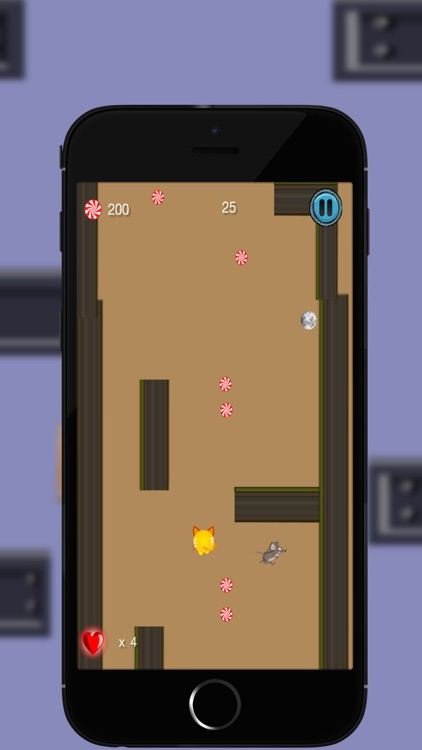 The Impossible Puzzle Maze Getaway screenshot-4