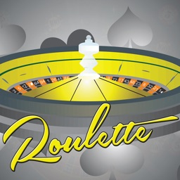 Roulette Holdem Mania HD - Free Casino Game