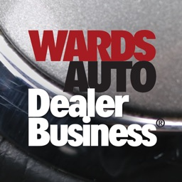WardsAuto Dealer Business