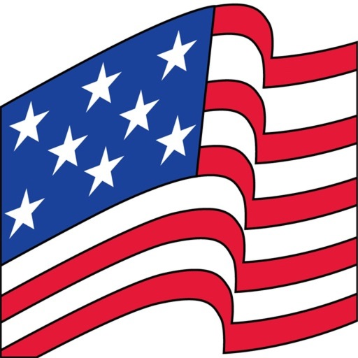 Today in American History - Learn Daily Facts and Events about the USA