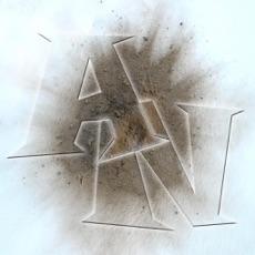 Activities of Ant Nest