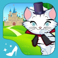 Codes for Cinderella's Cat - Girl Games Hack