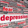 STAT Depression Screening PHQ-9