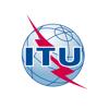 ITU EMF Guide