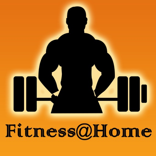 Fitness Workouts - Best Fitness App