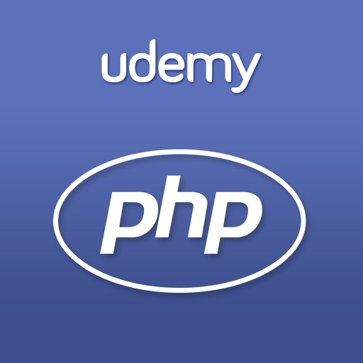 PHP Tutorial: Learn PHP Free